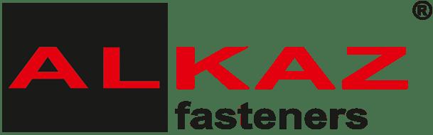 Dystrybutor śrub, nakrętek i podkładek - Alkaz Fasteners